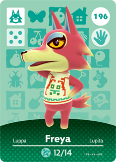 amiibo_card_AnimalCrossing_196_Freya