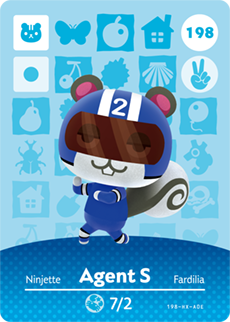 amiibo_card_AnimalCrossing_198_AgentS