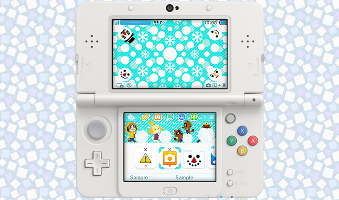 animal-crossing-3ds-theme-winter-banner