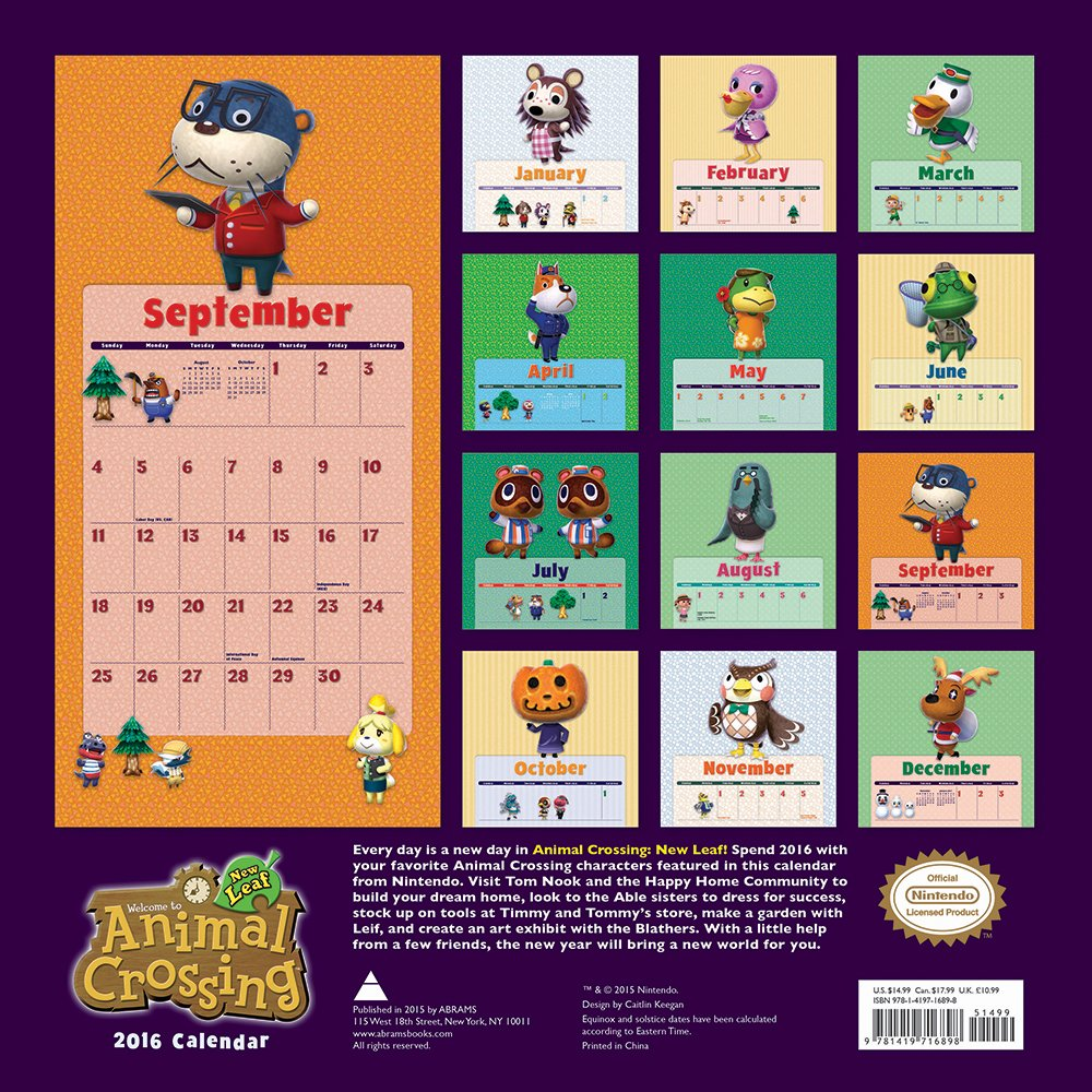 how to make custom villagers in animal crossing new leaf