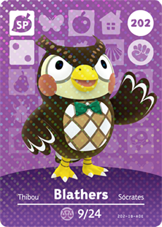 amiibo_card_AnimalCrossing_202_Blathers