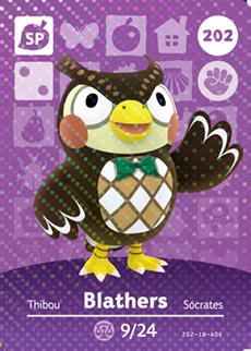 amiibo_card_AnimalCrossing_202_Blathers