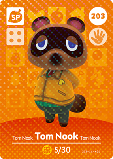 amiibo_card_AnimalCrossing_203_TomNook