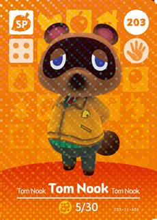 amiibo_card_AnimalCrossing_203_TomNook