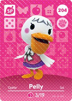 amiibo_card_AnimalCrossing_204_Pelly