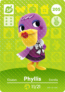 amiibo_card_AnimalCrossing_205_Phyllis