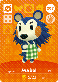amiibo_card_AnimalCrossing_207_Mabel
