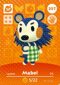 amiibo_card_AnimalCrossing_207_Mabel