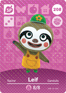 amiibo_card_AnimalCrossing_208_Leif