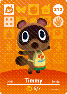 amiibo_card_AnimalCrossing_212_Timmy