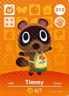 amiibo_card_AnimalCrossing_212_Timmy