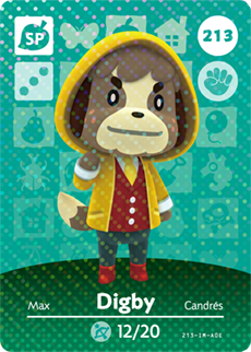 amiibo_card_AnimalCrossing_213_Digby