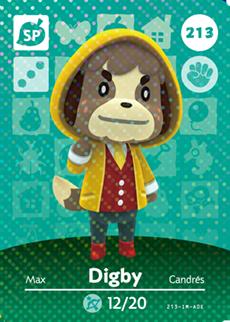 amiibo_card_AnimalCrossing_213_Digby