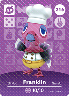 amiibo_card_AnimalCrossing_216_Franklin