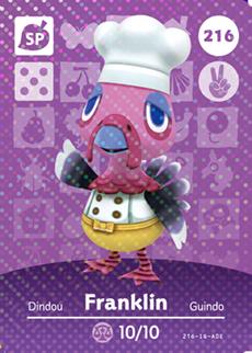 amiibo_card_AnimalCrossing_216_Franklin
