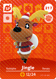 amiibo_card_AnimalCrossing_217_Jingle