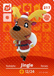 amiibo_card_AnimalCrossing_217_Jingle