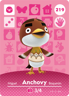 amiibo_card_AnimalCrossing_219_Anchovy