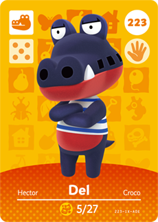 amiibo_card_AnimalCrossing_223_Del