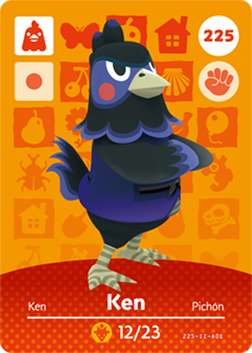 amiibo_card_AnimalCrossing_225_Ken