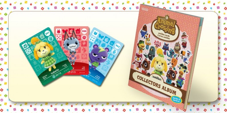 animal-crossing-amiibo-cards-series-four-europe