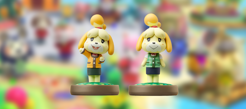 Summer Outfit Isabelle And Stand Alone Winter Outfit Isabelle Coming To North America In June