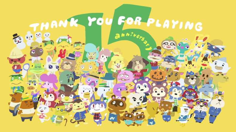 commemorating-15-years-of-animal-crossing