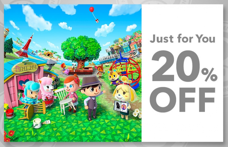 my-nintendo-new-leaf-20-discount-europe