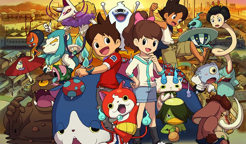yokai-watch-2-art