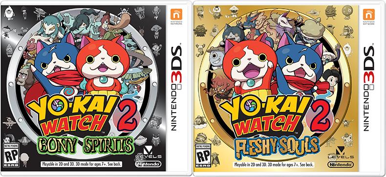 yokai-watch-2-box-arts-bony-spirits-fleshy-souls