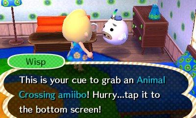 animal-crossing-new-leaf-amiibo-update-wisp