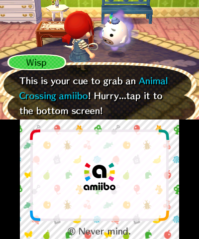 3DS_AnimalCrossingNewLeafWelcomeamiibo_Scrn_04