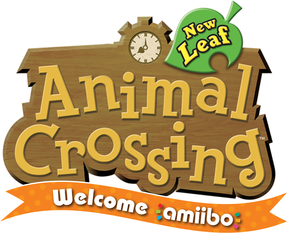 Animal crossing new leaf welcome amiibo guides in for Animal crossing new leaf arredamento
