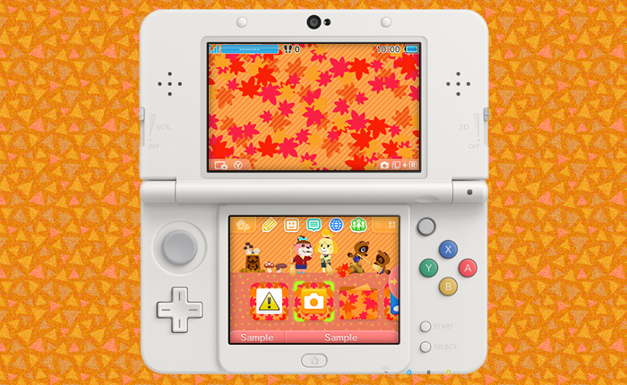 animal-crossing-3ds-theme-autumn-banner