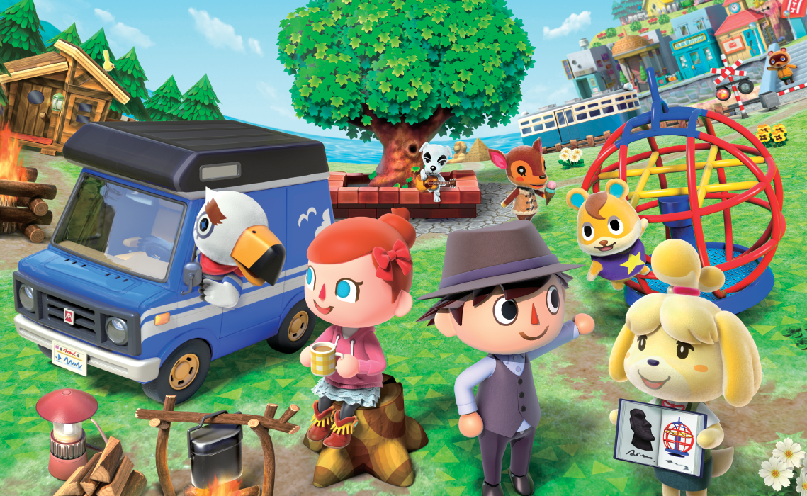 Acnl Exterior Home - animal-crossing-new-leaf-amiibo-update-banner_Amazing Acnl Exterior Home - animal-crossing-new-leaf-amiibo-update-banner  Perfect Image Reference_706042.png