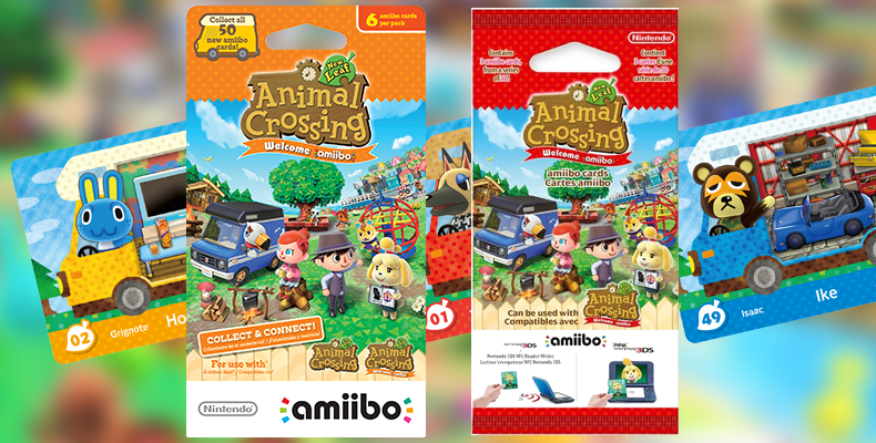 animal-crossing-new-leaf-amiibo-update-cards-banner