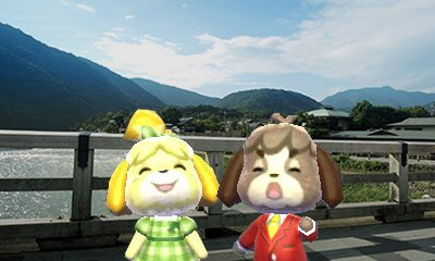 animal-crossing-new-leaf-amiibo-camera-2
