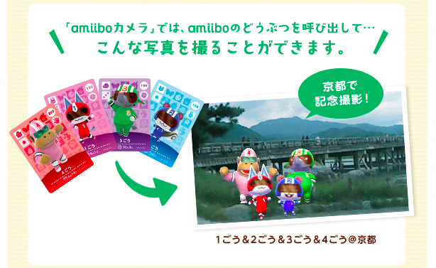animal-crossing-new-leaf-amiibo-camera-banner