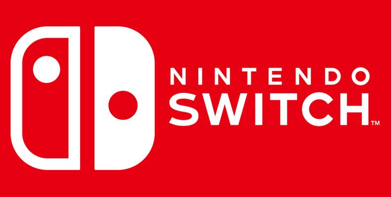 nintendo-switch-banner