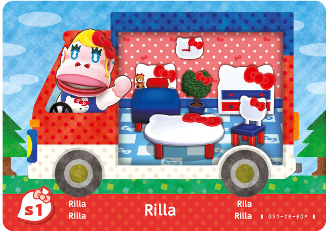 animal-crossing-amiibo-card-saniro-1-rilla