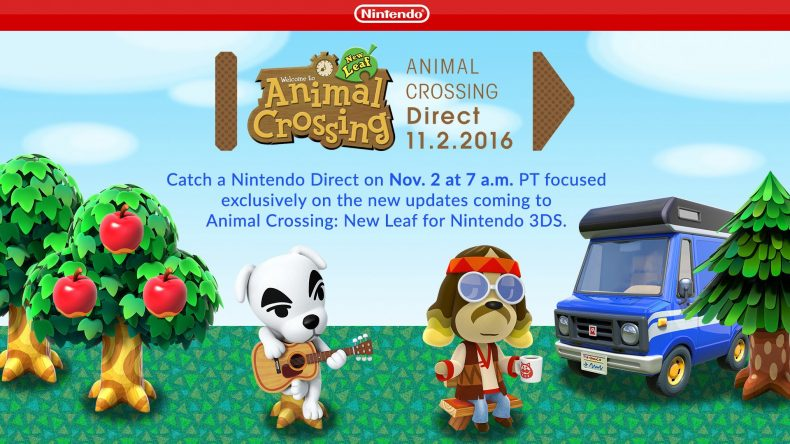 animal-crossing-direct-nov-2-america-banner