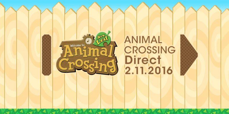 animal-crossing-direct-nov-2-europe