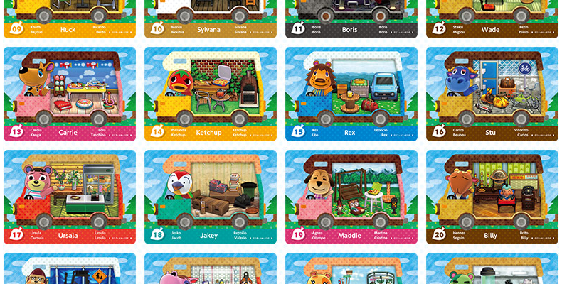 animal-crossing-welcome-amiibo-cards-overview-banner
