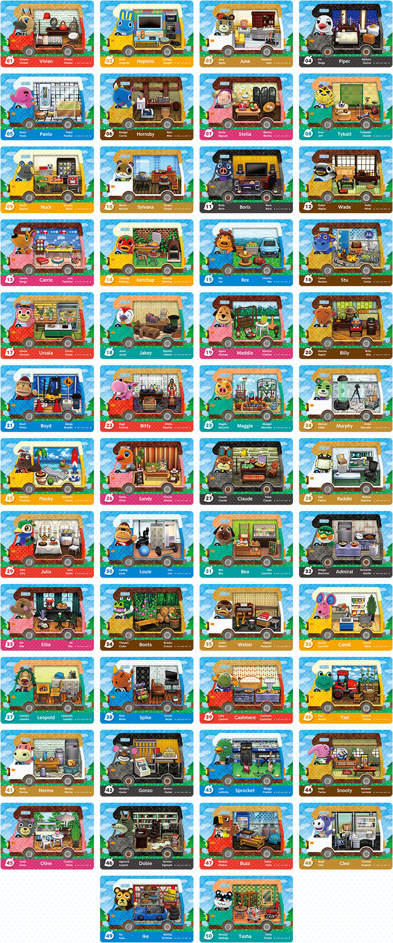 animal-crossing-welcome-amiibo-cards-overview