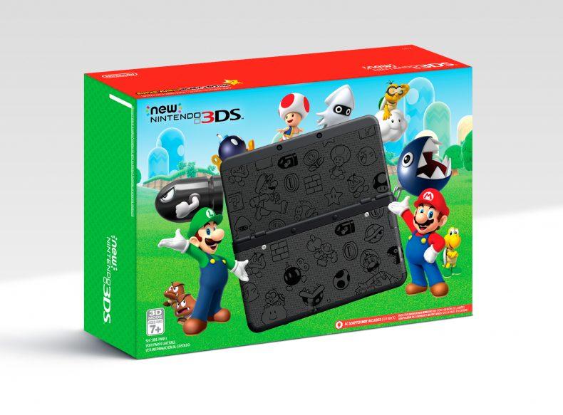 black-friday-new-nintendo-3ds-box