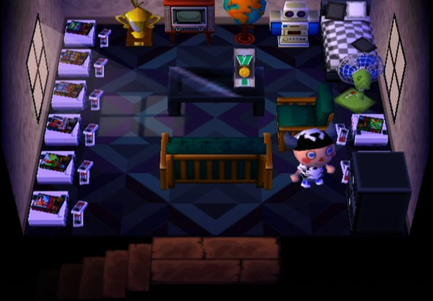 animal-crossing-gamecube-nes-games