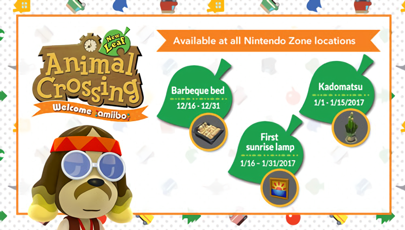 Animal Crossing Cat Coupons