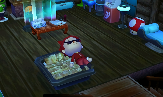 barbeque-bed-nintendo-zone-dlc
