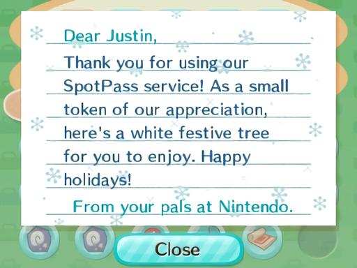 white-festive-tree-dlc-letter
