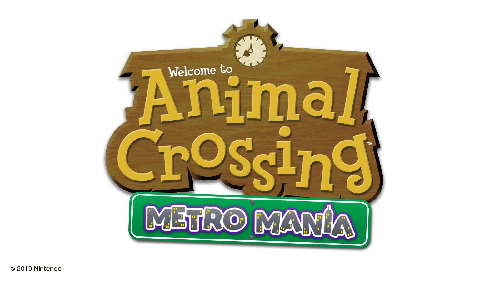 E3 2019 Animal Crossing Switch Rumor & Leak Debunking